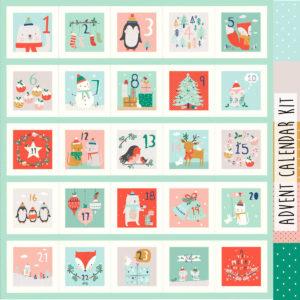 advent_calendar_festive-fiends-lulu-ferris