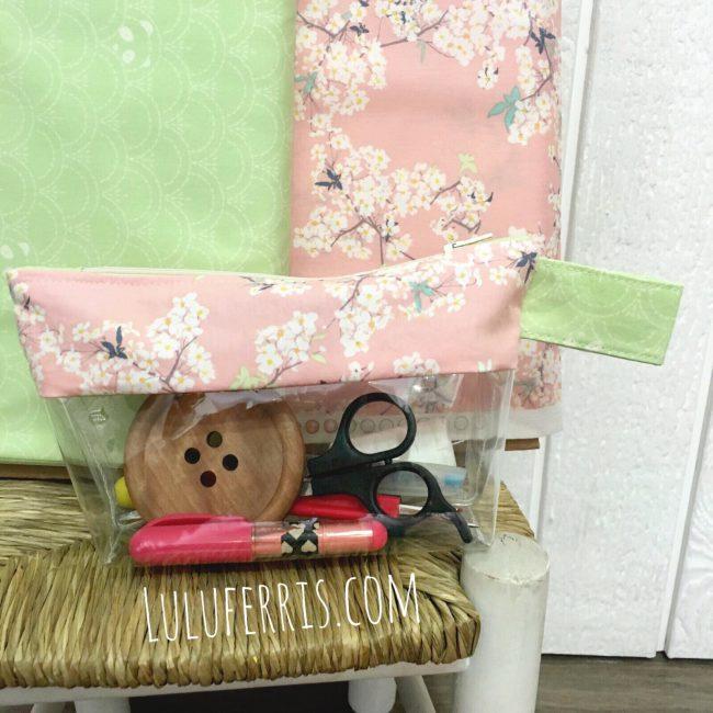 neceser-tutorial-transparente-club-lulu-ferris