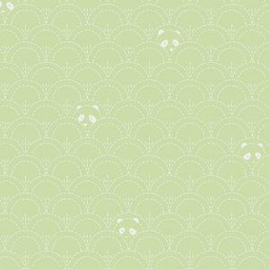 Hidden-Panda-Leaf-art-gallery-fabrics-pandalicious-lulu-ferris