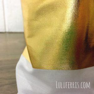 tela-metalizada-dorada-lulu-ferris