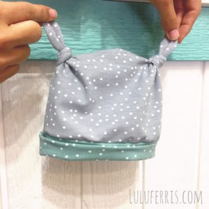 tutorial-costura-gorrito-bebe-club-lulu-ferris