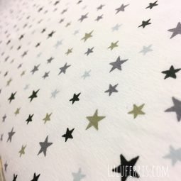tela-de-punto-stars-olive-lulu-ferris