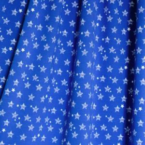 tela-punto-organico-stars-oskar-lulu-ferris