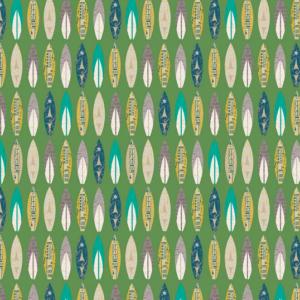 tela-surfboard-green-lulu-ferris