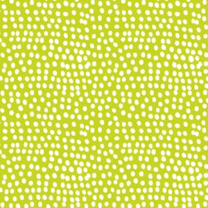 tela-flurry-lime-lulu-ferris