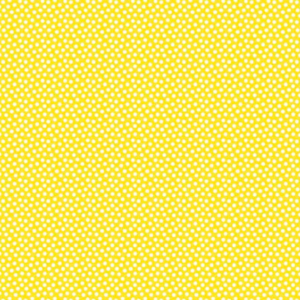 tela-wistful-dot-yellow-lulu-ferris