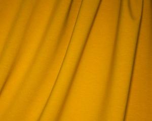 telas color mostaza punto