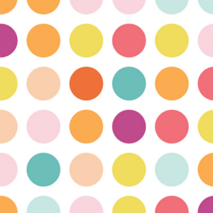 tela-candy-dots-art-gallery-lulu-ferris