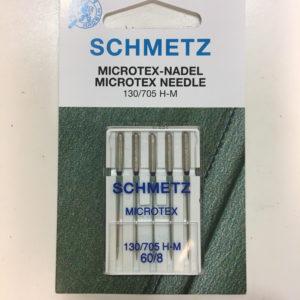 aguja-schmetz-60-8-microtex-lulu-ferris