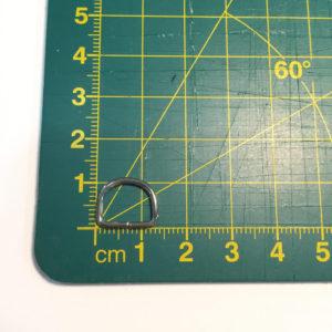 anilla-plateada-1 cm-lulu-ferris