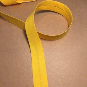 bies-amarillo-66-lulu-ferris