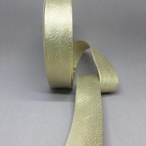 bies-dorado-detalle1-30mm-lulu-ferris
