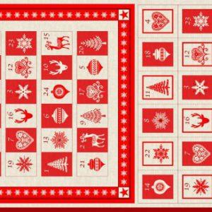 calendar-advent-makower-tela-sacandic-lulu-ferris