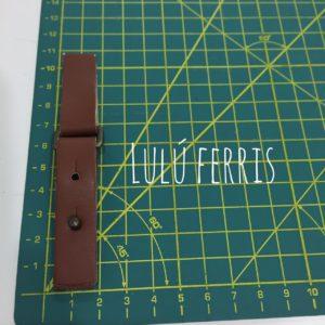 cierre-polipiel-15mm-lulu-ferris
