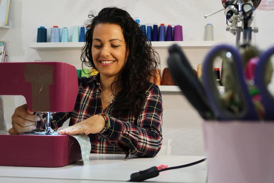 trucos para coser como una profesional