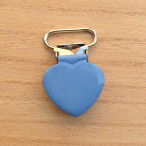 clip-corazon-azul