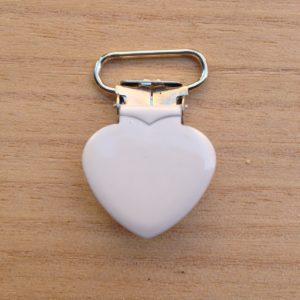 clip.corazon.blanco