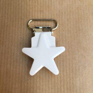 clip.estrella.blanca