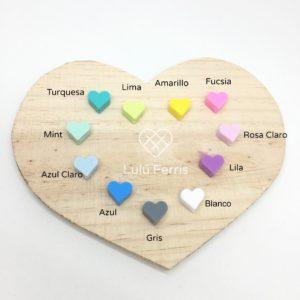 corazones-silicona-lulu-ferris