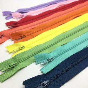 cremalleras-colores-30cm-luluferris