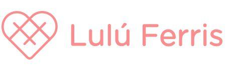 Lulú Ferris