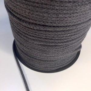 cuerda-tubular-grismarengo-luluferris