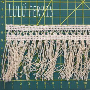 flecos-crudo-7cm-lulu-ferris