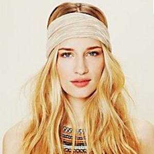 Precio pagable tienda oficial bueno Formas de usar un Buff DIY – Lulú Ferris: Telas bonitas