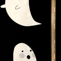 ghost-medidas-lulu-ferris