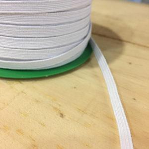 goma-elastica-0,5m