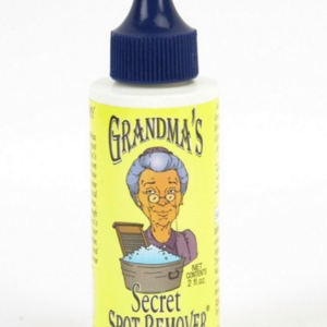 grandmas-secret-remover-lulu-ferris