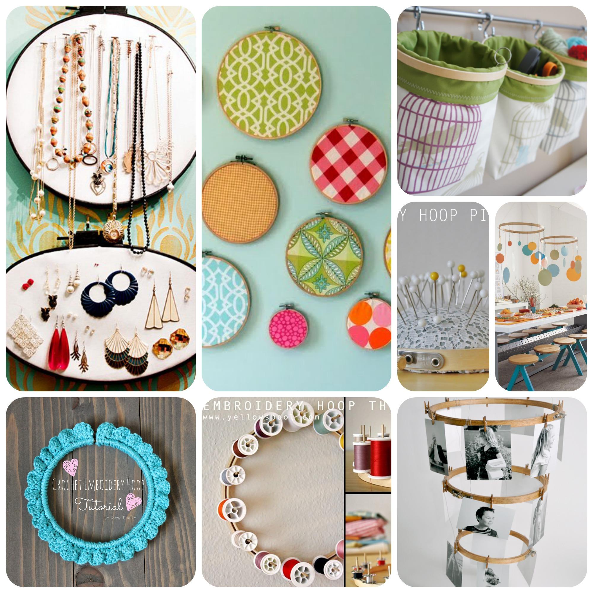 hoops.collage.jpg - Lulú Ferris