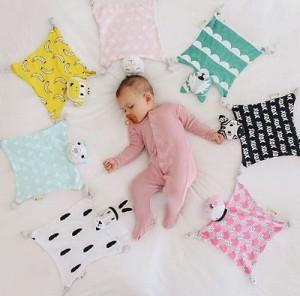 kippins sacos de dormir para bebé