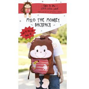 MonkeyPackaging