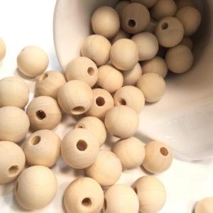 material-mordedor-bolita-foto-producto-madera-lulu-ferris