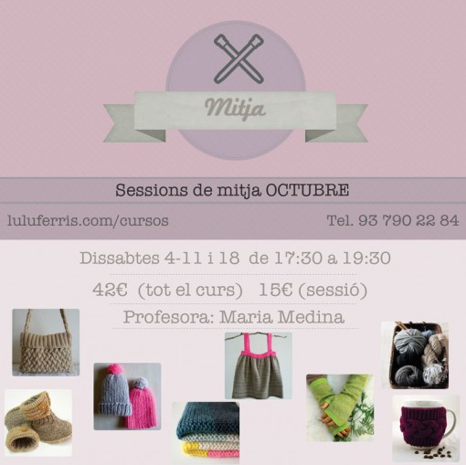 mitja-maria-nou (1)