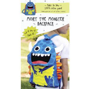 MonsterPackaging