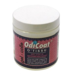 odicoat-gel-impermeable-luluferris