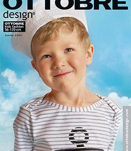 ottobre-design-kids-lulu-ferris.jpg