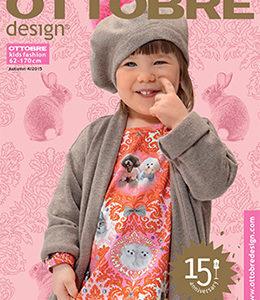 portada-revista-patrones-ottobre-kids-niños-lulu-ferris-otoño-42015