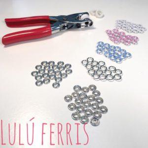 prensa-alicates-botones-metalicos-lulu-ferris