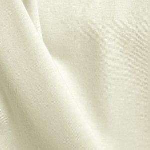 punto-liso-de-algodon-balnco-lulu-ferris