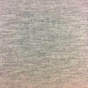 punto-liso-de-algodon-gris-vigore-lulu-ferris
