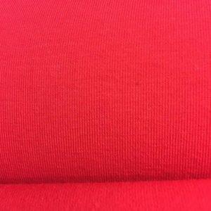 punto-liso-de-algodon-rojo-lulu-ferris