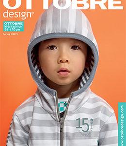 revista-ottobre-patrones-niños-12015-lulu-ferris