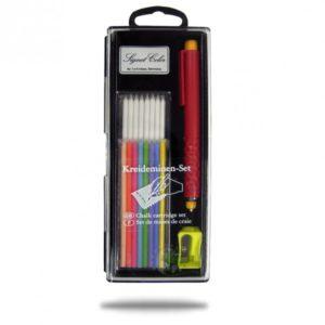set-marcadores-kreiderminen-set