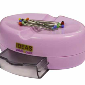 soporte-magnetico-rosa