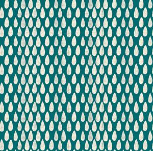 una de las virtudes ms famosas del verde es la de ser ucel color de la esperanzauc puesto que la esperanza est emparentada con la primavera la poca en la