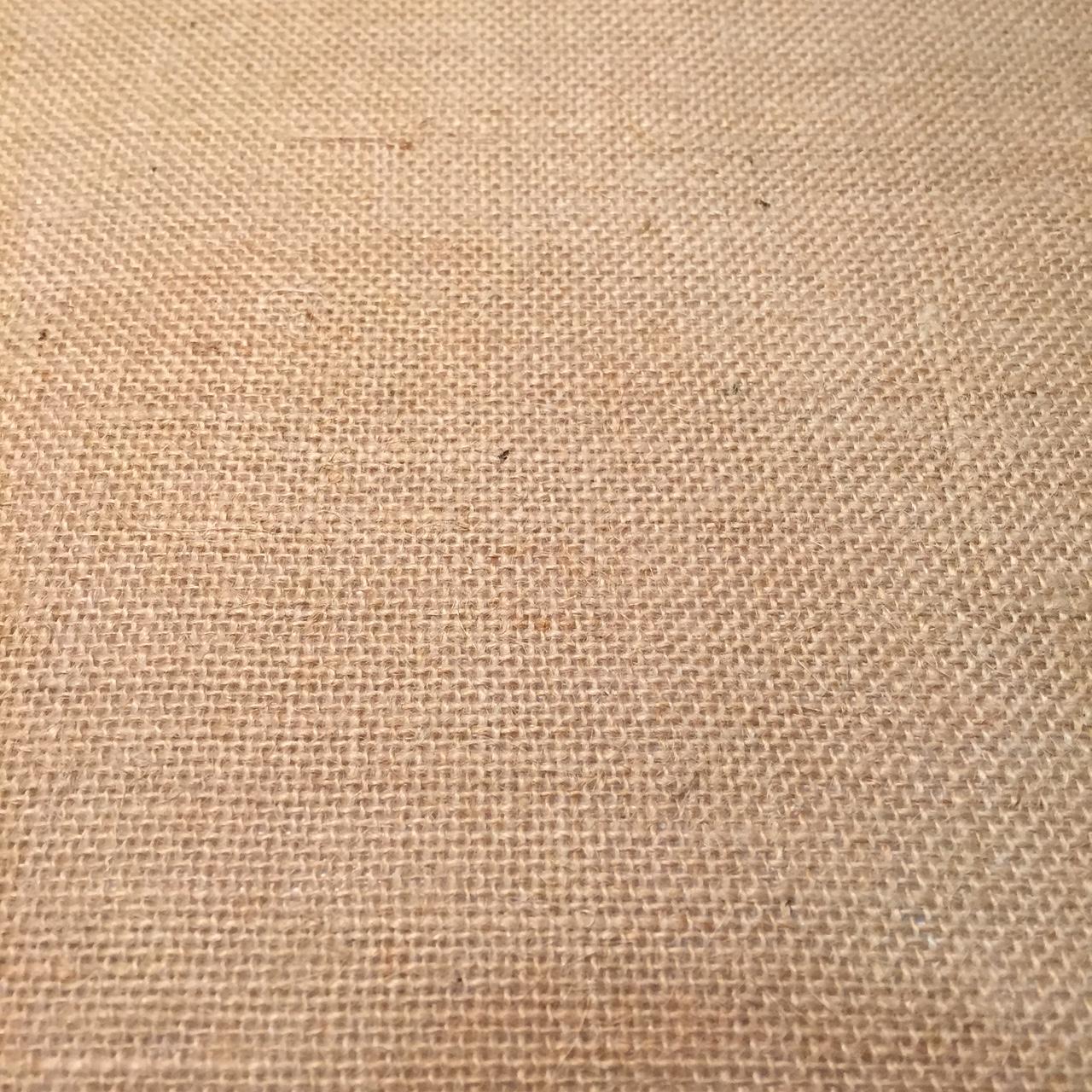 Tela arpillera tela de saco tienda talleres y cursos - Saco de arpillera ...