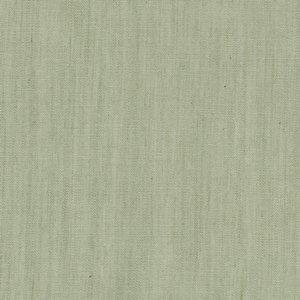 tela-frosted-sage-art-gallery-lulu-ferris